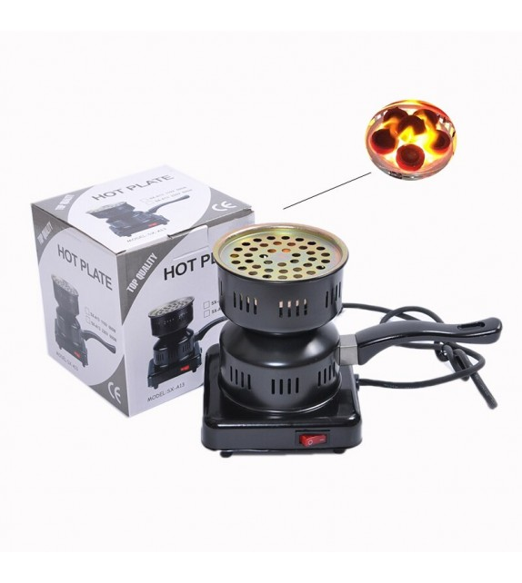 Top Quality Hot Plate