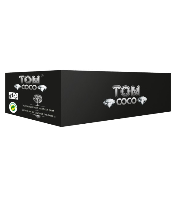 Tom Coco 500g