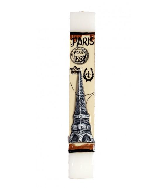 Λαμπάδα - Eiffel Tower