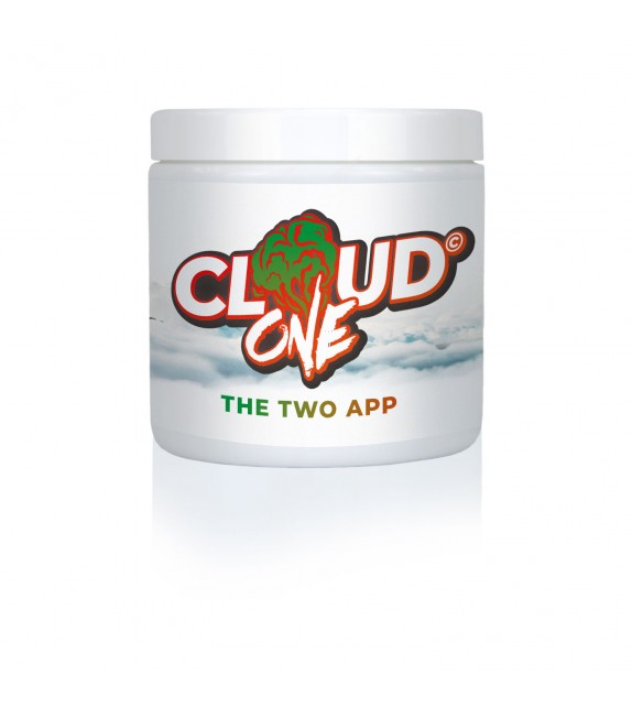 Cloud One - Double Appel
