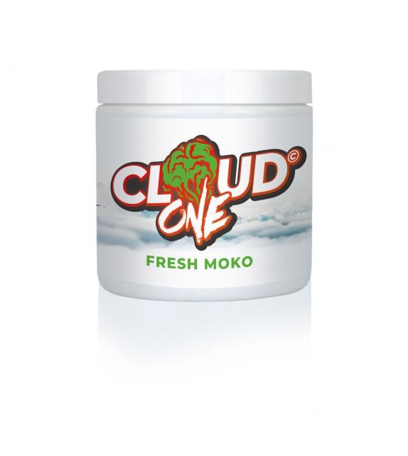 Cloud One - Fresh Moko