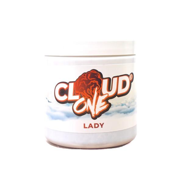 Cloud One - Lady