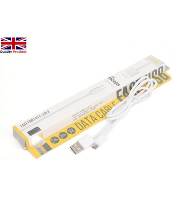 Ldnio - Data Cable