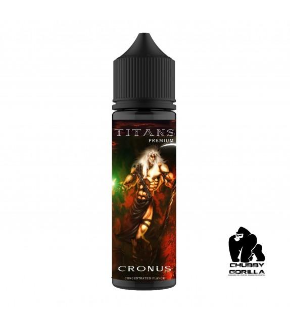 Titans - Cronus