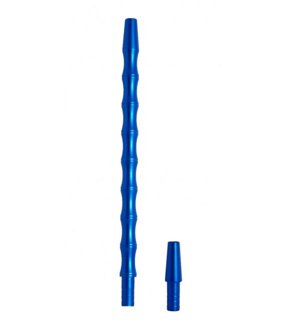 Ακροφύσιο Ναργιλέ Μπλε