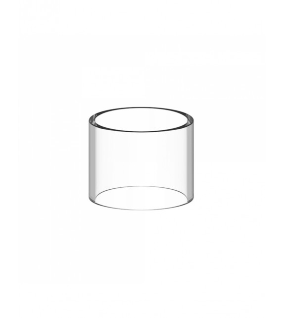 Blitz IVO mtl Rta Glass Tube