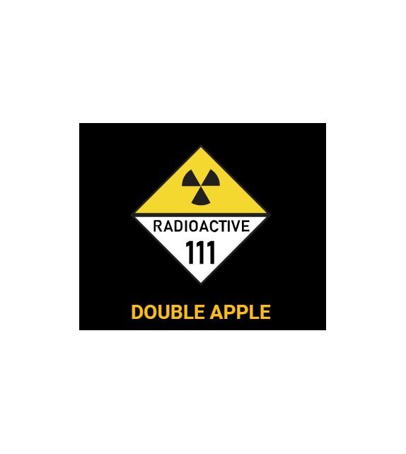RadioActive - Double Apple