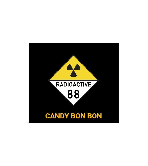 RadioActive - Candy Bon Bon