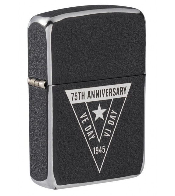 75th Anniversary Collectible