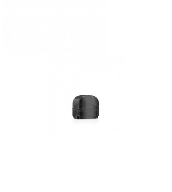 Aspire - BP60 Cartridge 5ml