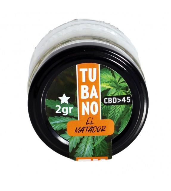 Tubano - El Matador