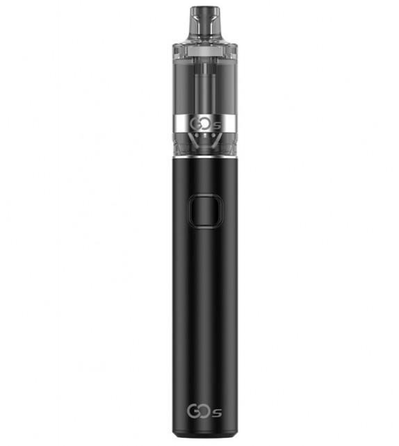 Innokin - Go S MTL Pen Kit
