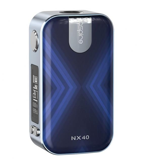 Aspire - NX40