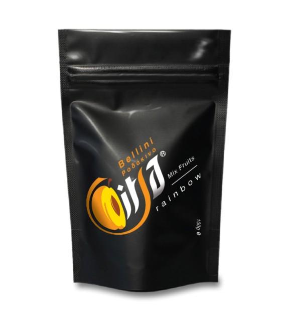 Irsa Mix Fruits - Ροδάκινο 100g