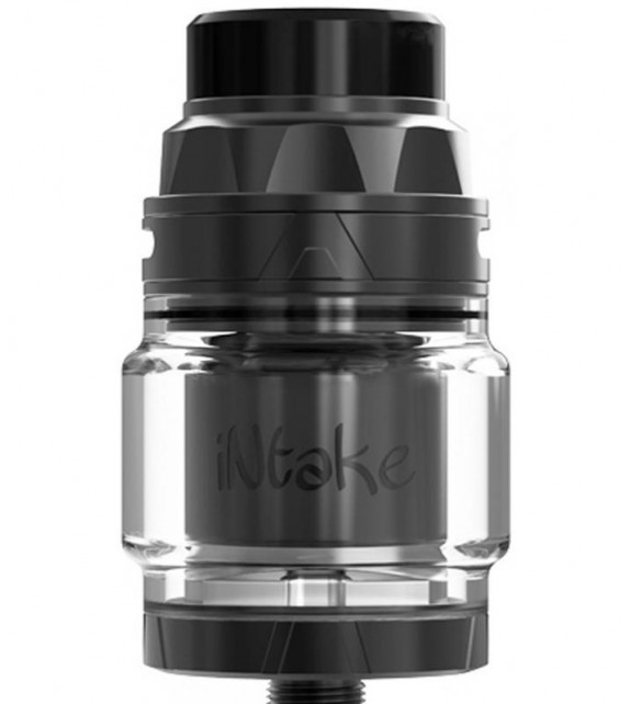 Augvape - Intake RTA 24mm Black