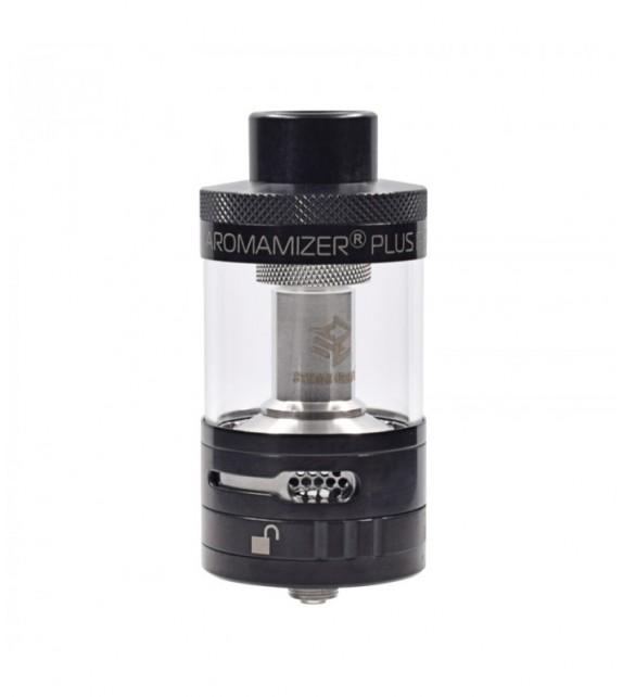 Steam Crave Aromamizer Plus RDTA