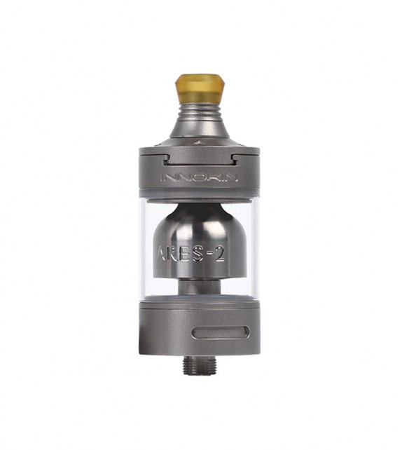Innokin - Ares 2 RTA Limited Edition D24