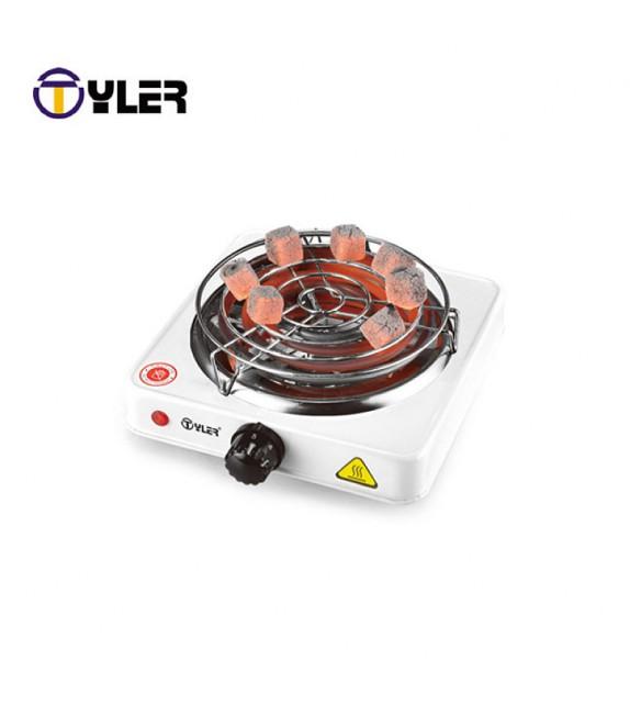 Tyler - Charcoal Hot Starter 1500W
