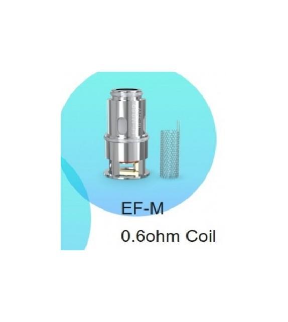 Eleaf Pesso EF Coils