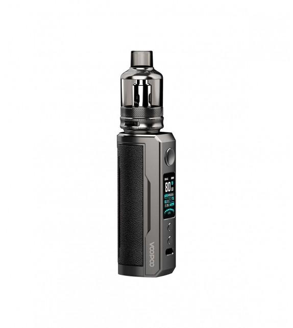 Voopoo Drag X Plus Kit 100W 5,5ml Classic