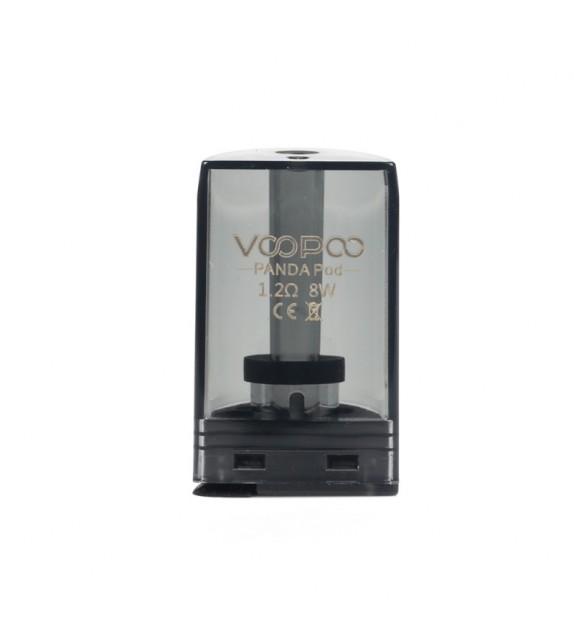 Voopoo - Panda Cartridge