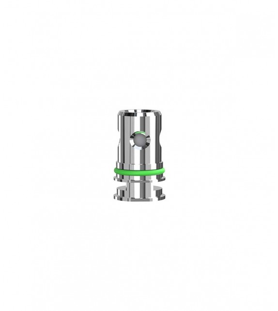 Eleaf GZ Series Coil 1.2Ω 1τμχ