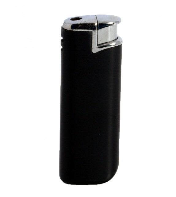 Classic Lighter Black