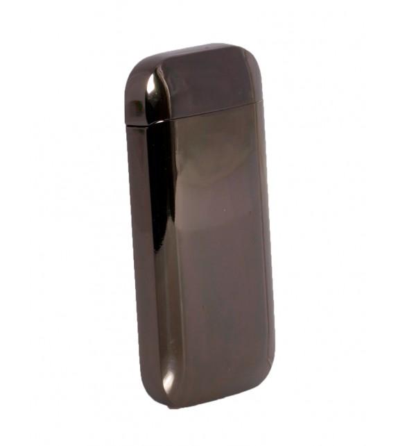 Arc Plasma Lighter Gunmetal