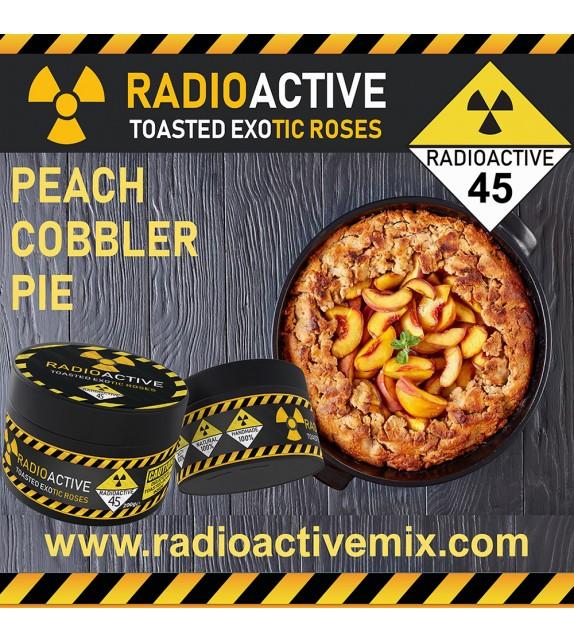 RadioActive - Hawaiian Coco Cola 200g