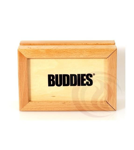 Buddies - Kief Box