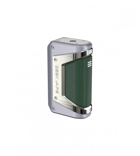 Geekvape - L200 Legend 2 Mod Red
