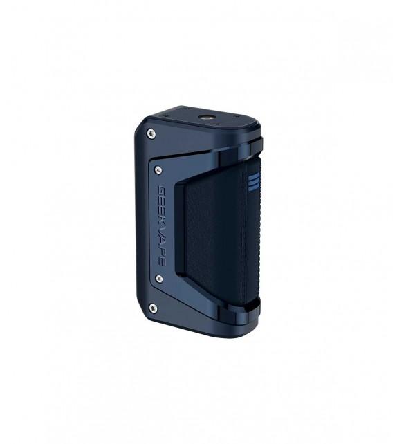 Geekvape - L200 Legend 2 Mod Classic Black