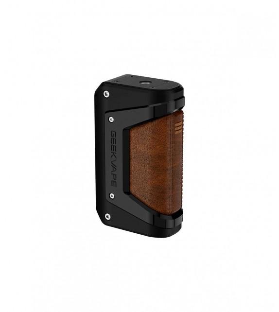 Geekvape - L200 Legend 2 Mod Black