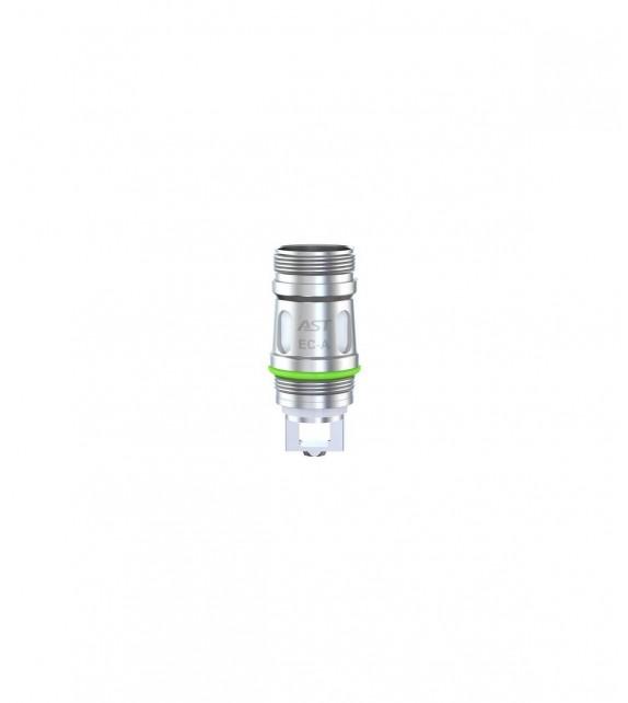 Eleaf - EC-A 0.15ohm Coil