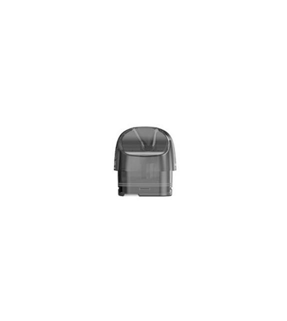 Aspire Minican Pod 0.8ohm 3ml 1τμχ