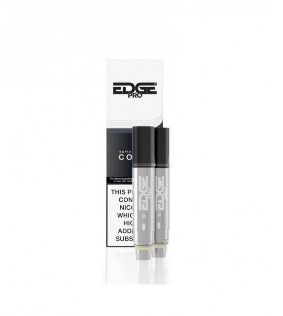 Edge Pro Coils 1.2Ω 2τμχ