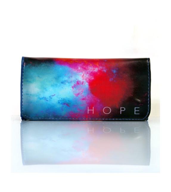 ΘΗΚΗ ΚΑΠΝΟΥ TFAR - HOPE