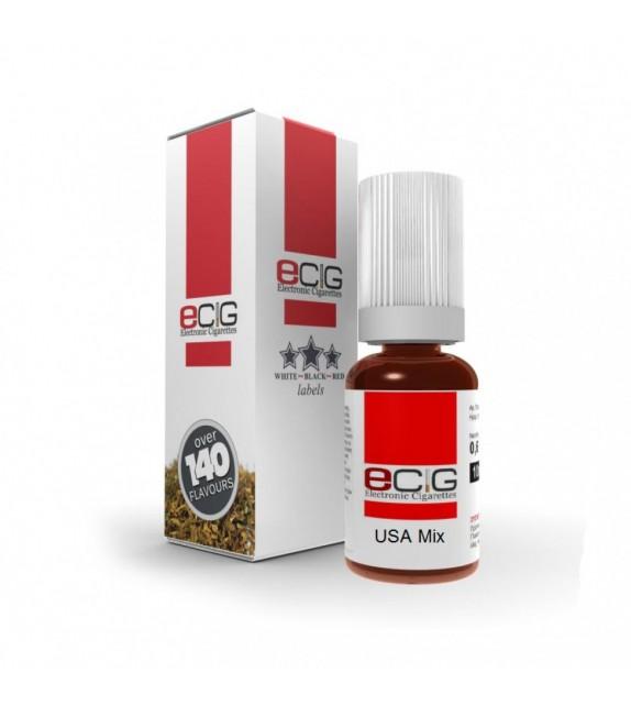 Καπνός USA MiX