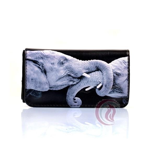 ΘΗΚΗ ΚΑΠΝΟΥ TFAR -ELEPHANT HUG
