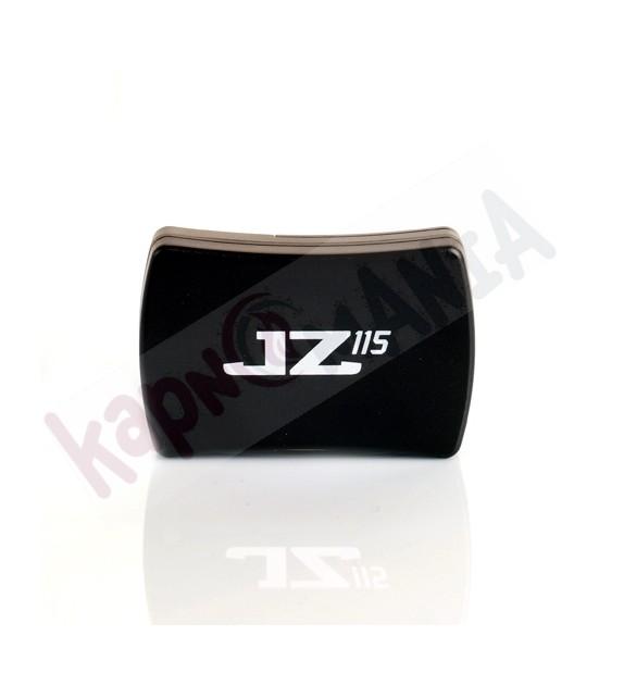 JENNINGS - JZ 115