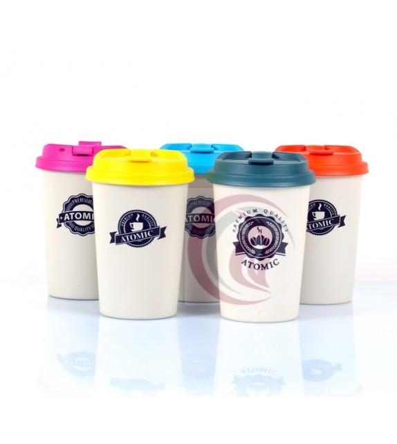 ΤΑΣΑΚΙ ATOMIC - COFFEE CUP