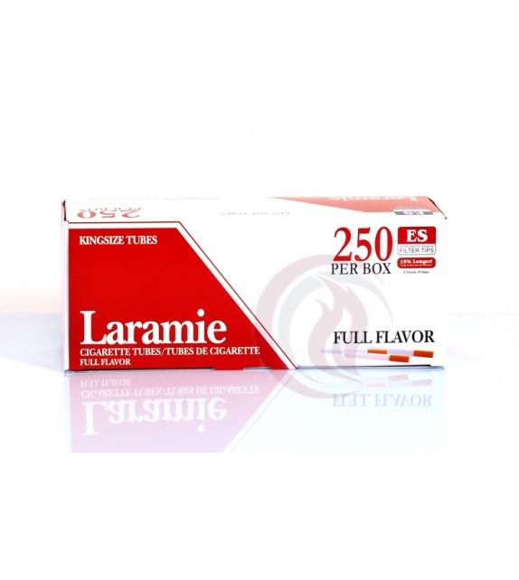 LARAMIE - KING SIZE
