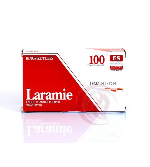 LARAMIE - KING SIZE 100