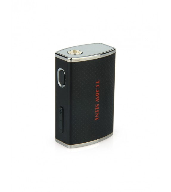 KIMSUN TC40W MINI BATTERY