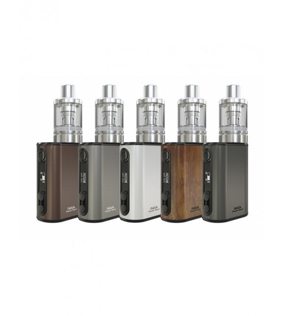Eleaf iStick Power Nano + Melo Nano 3
