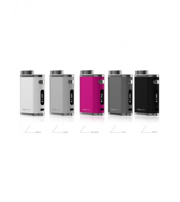 iStick Pico Battery Kit