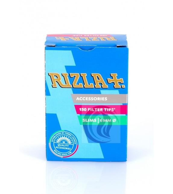 RIZLA - SLIMS - 6mm