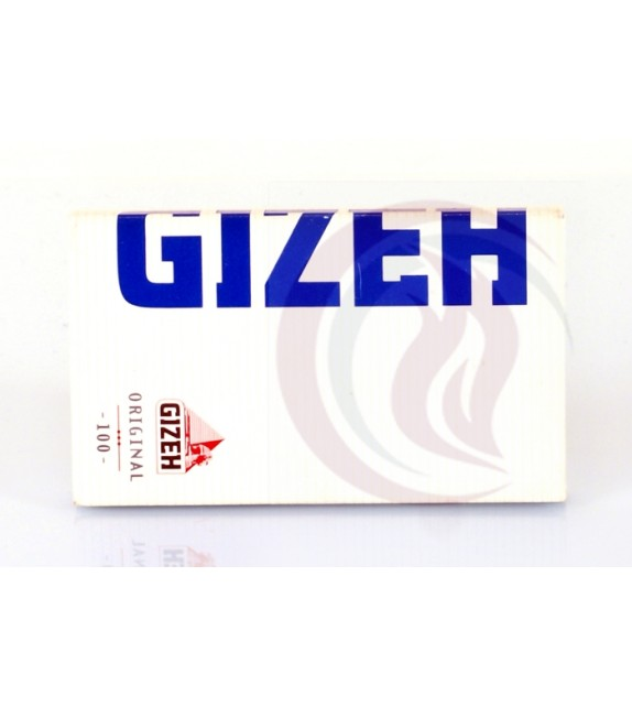 GIZEH - ORIGINAL - BLUE
