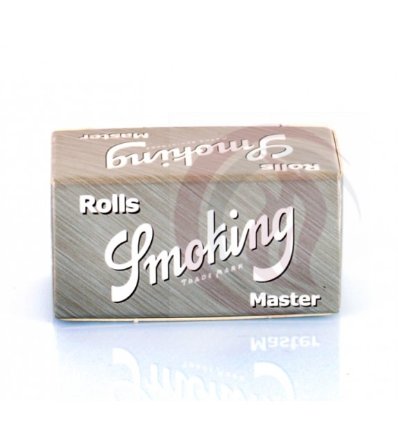 SMOKING - ROLL - MASTER 4M