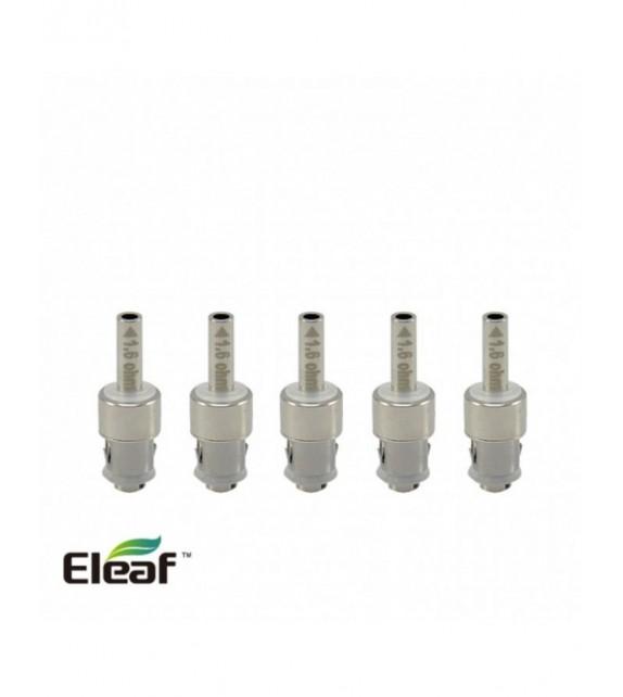 Eleaf BDC coils